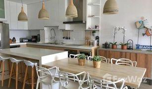 3 Habitaciones Propiedad en venta en Manglaralto, Santa Elena Toes in Sand Apartment located in OLON BEACH!