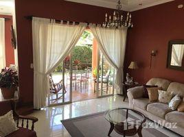 Cartago Ayarco norte, Curridabat, San Jose 3 卧室 屋 售