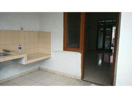 2 Bedrooms House for sale in Cicadas, West Jawa ClusterBumi Mas Antapani, Bandung, Jawa Barat
