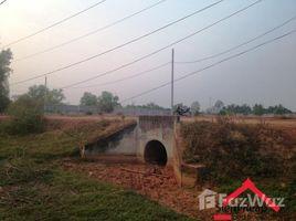 N/A Land for sale in Sala Kamreuk, Siem Reap Premium land at green zone of Salakemreuk siem reap for sell $130 per sqm