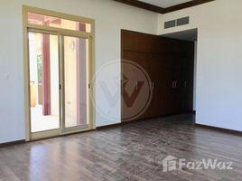 5 Bedrooms Property for sale in , Abu Dhabi Narjis