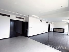 4 Bedrooms Penthouse for rent in , Abu Dhabi Corniche Plaza Building