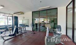 Photos 2 of the Gym commun at Ruamsuk Condominium