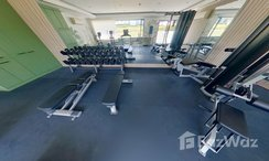 Photos 2 of the Communal Gym at The Crest Santora