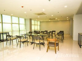 1 Bedroom Property for sale in Quezon City, Metro Manila Vista Katipunan 3