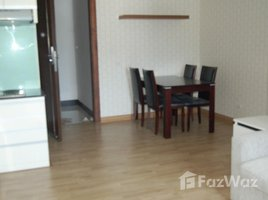1 Bedroom Property for sale in Nong Pa Khrang, Chiang Mai The Jigsaw Condominium
