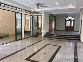 7 Bedrooms House for sale in Sungai Buloh, Selangor Tropicana