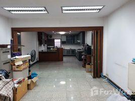 4 Bedrooms Townhouse for sale in Bang Phueng, Samut Prakan Baan Patcharaphorn Suksawat 62/2