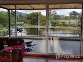 4 Bedrooms House for sale in , Antioquia KILOMETER 5 # 280, Rionegro, Antioqu�a