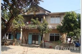2 bedroom House for sale at in Vientiane, Laos