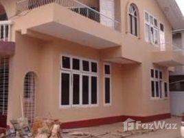 သင်္ဃန်းကျွန်း, ရန်ကုန်တိုင်းဒေသကြီး 3 Bedroom House for rent in Yangon တွင် 3 အိပ်ခန်းများ အိမ်ခြံမြေ ငှားရန်အတွက်
