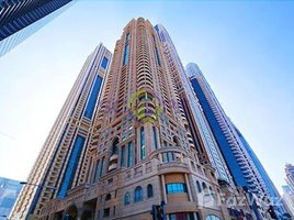 1 Bedroom Property for sale in , Dubai Marina Crown