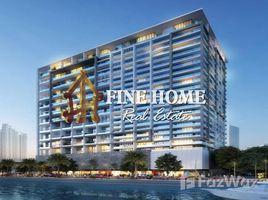 N/A Apartment for sale in , Abu Dhabi Al Maryah Vista