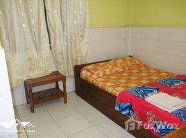 22 Bedrooms House for sale in Kakab, Phnom Penh Other-KH-62562