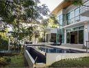 4 Bedrooms Villa for rent at in Kamala, Phuket - U26067