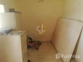 4 Bedrooms Villa for rent in , Dubai Al Garhoud Villas