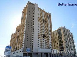 1 Bedroom Apartment for rent in Centrium Towers, Dubai Centrium Tower 4