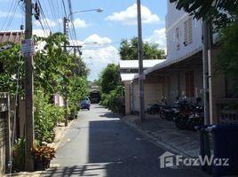 N/A Land for sale in Nuan Chan, Bangkok Thep Nakhon Niwet Village