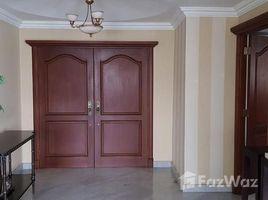 4 Habitaciones Apartamento en venta en San Francisco, Panamá CL. WINSTON CHURCHILL