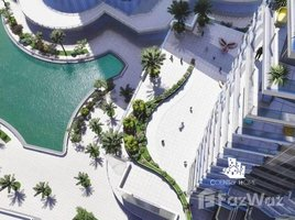 1 Bedroom Apartment for sale in Jumeirah Bay Towers, Dubai Golf Views Seven City