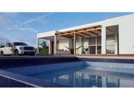 4 Habitaciones Casa en venta en Cojimies, Manabi Casa 180 - Urbanización Costa Sol: New Home for Sale in Beachfront Community in Cojimíes only 4 Hour, Km 16 Vía Pedernales - Cojimíes, Manabí