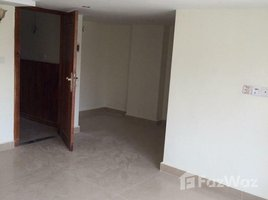 Studio Townhouse for rent in Stueng Mean Chey, Phnom Penh Building For Rent