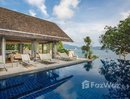 6 Bedrooms Villa for sale at in Kamala, Phuket - U30431