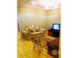 5 Bedrooms Townhouse for sale in Padang Masirat, Kedah Bandar Bukit Raja, Selangor