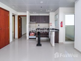 2 Bedrooms Apartment for rent in , Dubai JS Tower