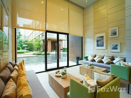 1 Bedroom Condo for rent in Noen Phra, Rayong D Condo Nakorn Rayong