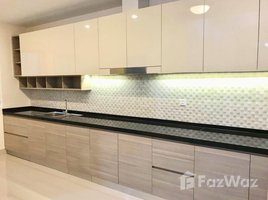 4 Bedrooms House for sale in Nirouth, Phnom Penh Other-KH-76337