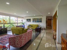 Antioquia AVENUE 38 # 7A SOUTH 83 4 卧室 住宅 售