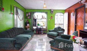 3 Habitaciones Casa en venta en , Limón Limón