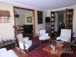 4 Schlafzimmern Appartement zu vermieten in Santiago, Santiago Vitacura