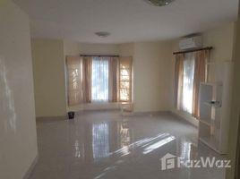 3 Bedrooms Villa for sale in Ko Kaeo, Phuket Baan Rock Garden By Pass Phuket 3,4