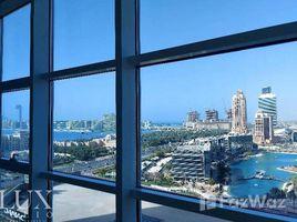 2 Bedrooms Apartment for rent in , Dubai Marina Arcade Tower