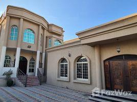 7 Bedrooms Villa for sale in , Ajman Al Mwaihat 1