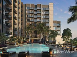 2 Bedrooms Apartment for sale in Glitz, Dubai Azizi Mirage 1