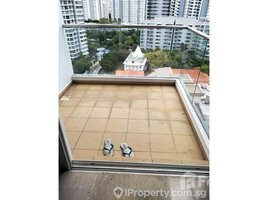 2 Bedrooms Apartment for rent in Bendemeer, Central Region Saint Michael's Road