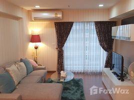 2 Bedrooms Condo for sale in Bang Kapi, Bangkok My Resort Bangkok