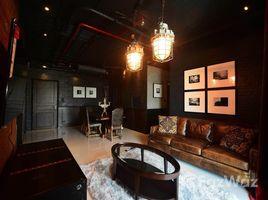 3 Bedrooms Condo for sale in Khlong Toei, Bangkok Aguston Sukhumvit 22