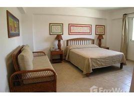 недвижимость, 71 спальни на продажу в , Distrito Nacional Santo Domingo