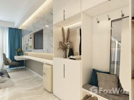 2 Bedrooms Condo for sale in Choeng Thale, Phuket Sunshine Beach
