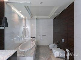 4 Bedrooms Penthouse for sale in Marina Residences, Dubai Marina Residences 5