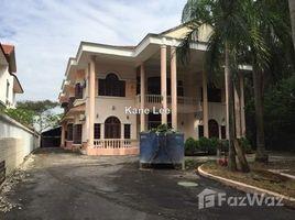 8 Bedrooms House for sale in Sungai Buloh, Selangor Petaling Jaya, Selangor