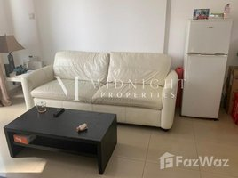 1 Bedroom Apartment for rent in , Dubai Manchester Tower