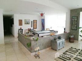 3 chambres Appartement a vendre à Parque Lefevre, Panama PASEO DEL MAR