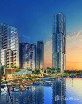 Property for rent inMandaue City, Cebu