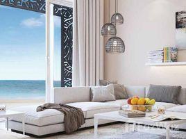 Red Sea Al Gouna Mangroovy Residence 3 卧室 联排别墅 售