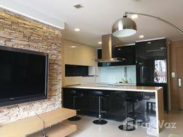 2 Bedrooms Condo for sale in Khlong Tan Nuea, Bangkok The Clover